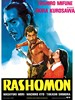 Rashomon small